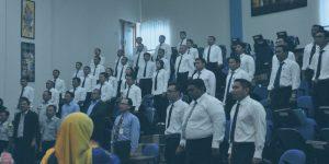 Pelatihan Pengadaan Barang dan Jasa untuk Pemerintah Daerah dan Pusat