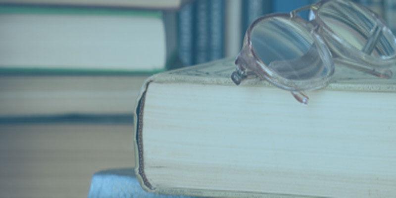 Materi Pelatihan Pengadaan Barang dan Jasa untuk Pemerintah